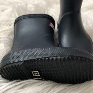 Hunter Shoes - Rain boots